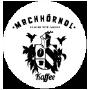 Machhörndl Cafe roasting plant Nuremberg